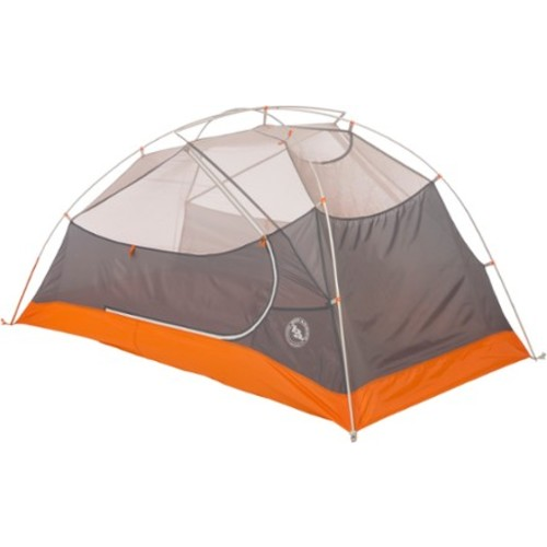Frying Pan SL3 Tent with Footprint