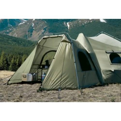 Cabela's Big Horn Tent Vestibule [Price :]