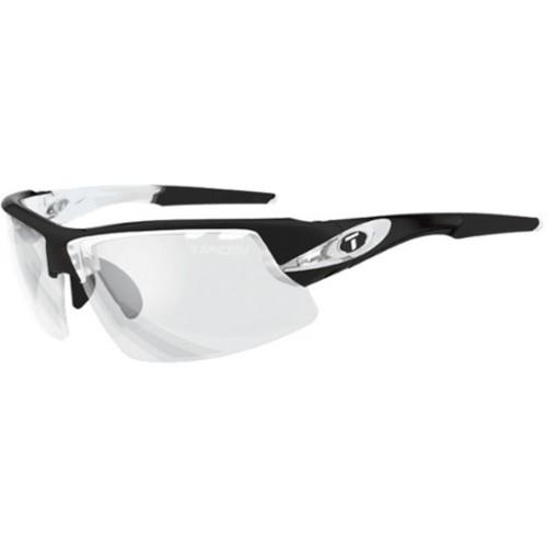 Crit Fototec Photochromic Sunglasses