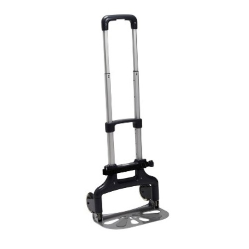 Brica SmartMove Car Seat Transporter