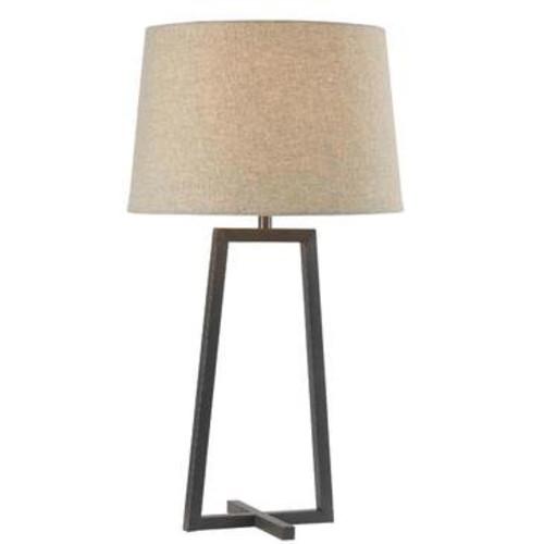 Kenroy Home Kenroy Ranger Table Lamp
