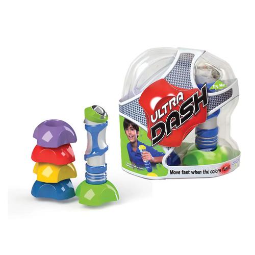 Ultra Dash by PlayMonster