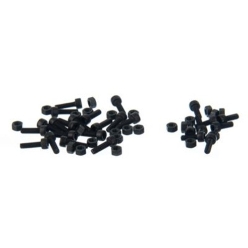 Nukeproof Horizon Comp-Neutron Replacement Pins [count : 1]