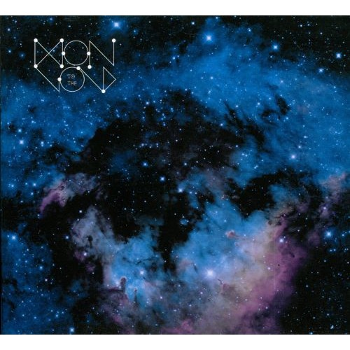 To the Void [CD]