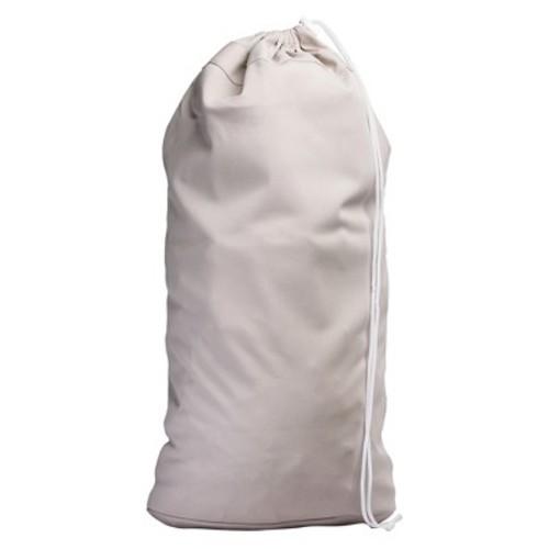 Dekor Cloth Diaper Pail Liner - 2ct