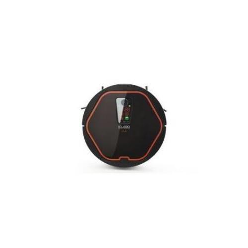 iClebo Arte Robotic Vacuum Cleaner, YCR-M05-10