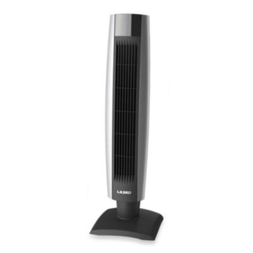Lasko 37-Inch Tower Fan with Remote Control