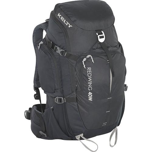 Kelty Redwing 40 Women's Hiking Backpack