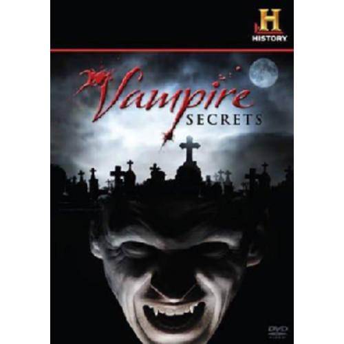 Vampire Princess (DVD)