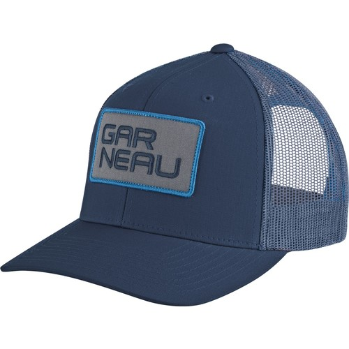 Louis Garneau Adult Venture Hat