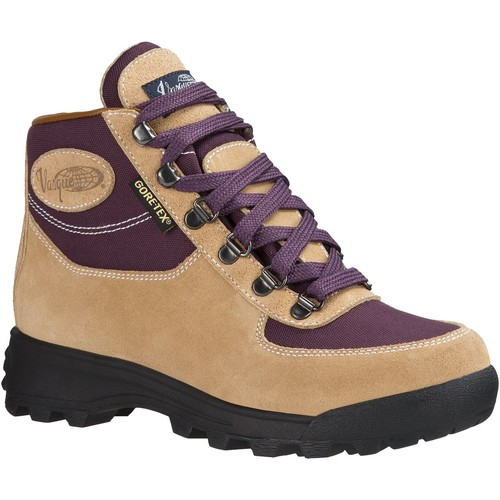 Vasque Skywalk GTX Hiking Boot - Women's