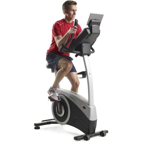 ProForm 14.0 EX Upright Exercise Bike
