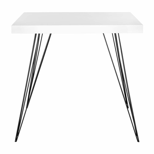 Safavieh Wolcott Accent Table
