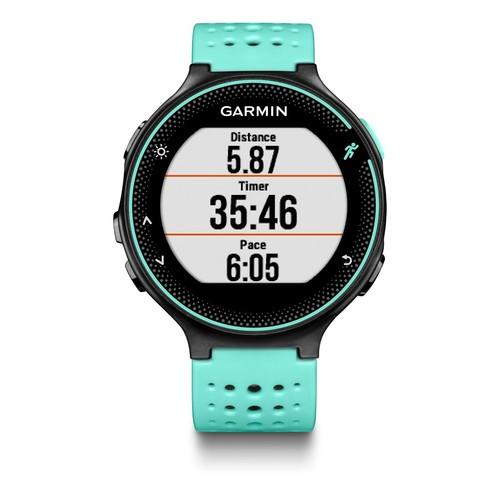 Garmin Forerunner 235 GPS & HRM Watch