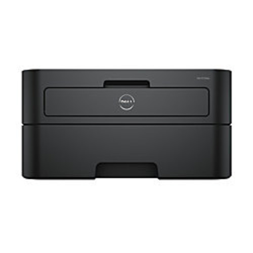 Dell E310dw Wireless Monochrome Laser Printer