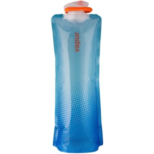 Vapur Water Bottle with SuperCap - 50 fl. oz. '