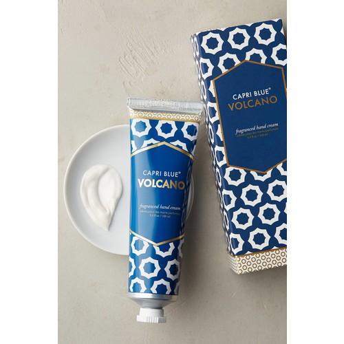 Capri Blue Volcano Hand Cream [REGULAR]