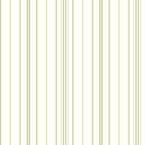 York Wallcoverings Pinstripe Wallpaper