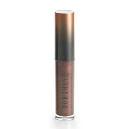 Eclissare Color Eclipse Color Glass Lip Gloss