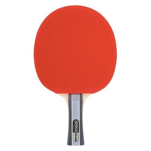 JOOLA Oversize Table Tennis Racket