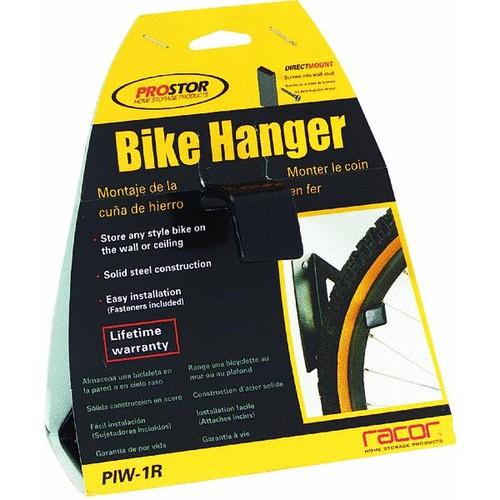 Racor Bike Hanger - PIW1R