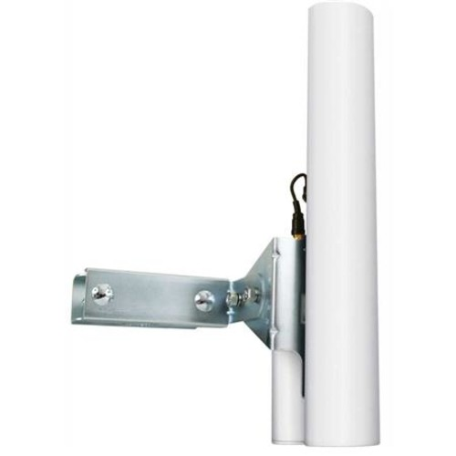 Ubiquiti AM-5G17-90 AirMax Sector 5 GHz 2x2 MIMO BaseStation Sector Antenna