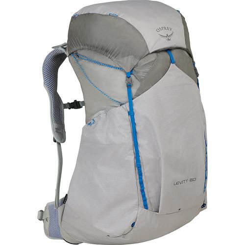 Osprey Levity 60 Hiking Backpack