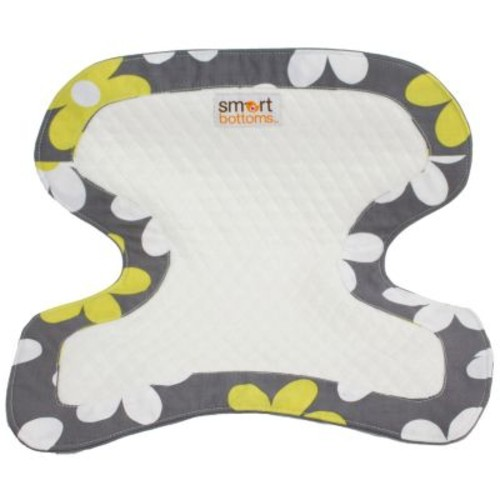 Smart Bottoms Seat Saver