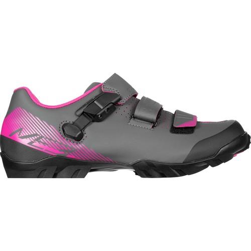 Shimano SH-ME3 Mountain Bike Shoe - Women's