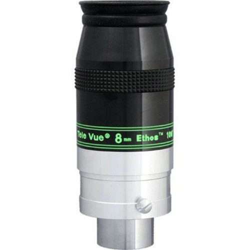 TeleVue ETH-8.0 8mm ETHOS Telescope Eyepiece