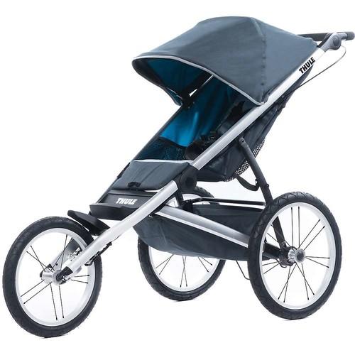Thule Glide 1 Stroller