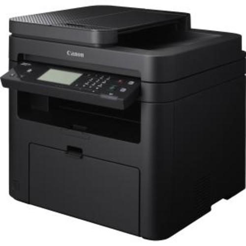 Canon imageCLASS MF249dw Laser Multifunction Printer