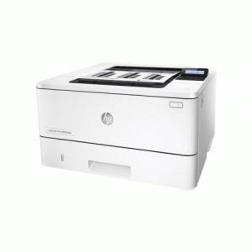 HP LaserJet Pro 400 M402DW Laser Printer