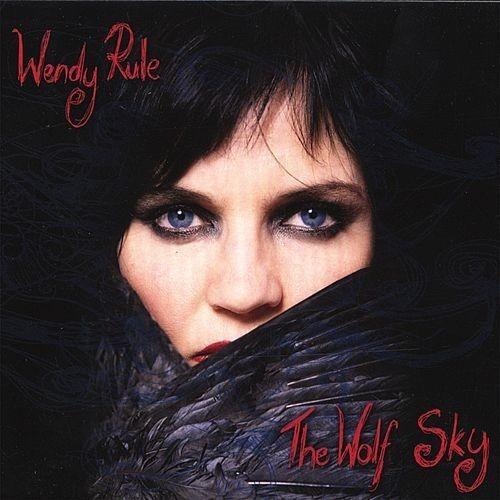Wolf Sky