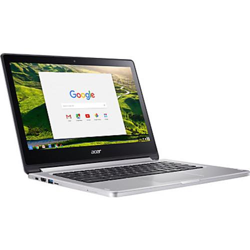 Acer CB5-312T-K0YQ 13.3
