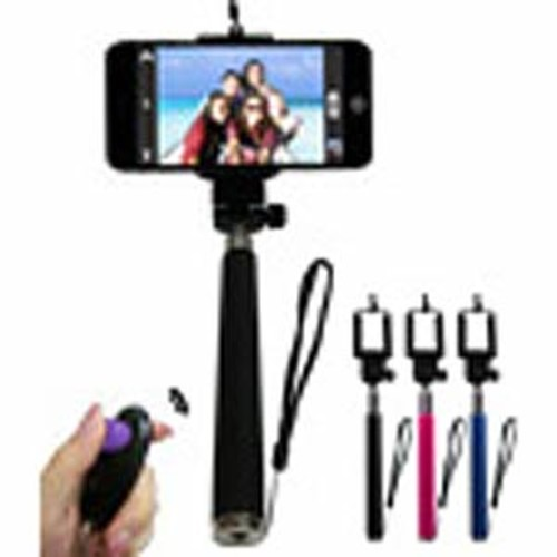 Selfie Clicker Kit