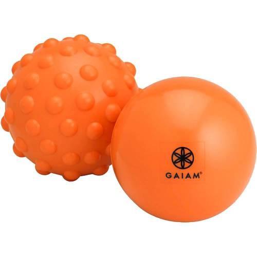Restore - Hot & Cold Therapy Kit - Orange