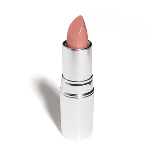 Lipstick Lips