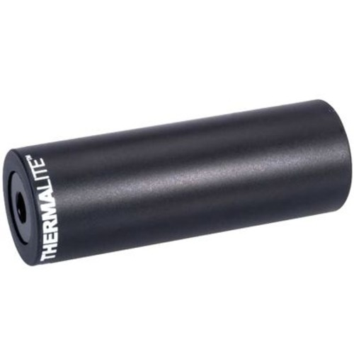 Stolen Silencer Peg [Diameter : 10mm]