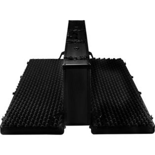 Barska Loaded Gear, Hard Case AX-400