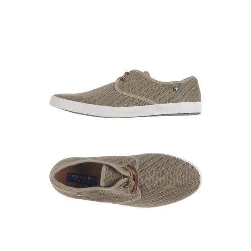 RUSHMORE Sneakers