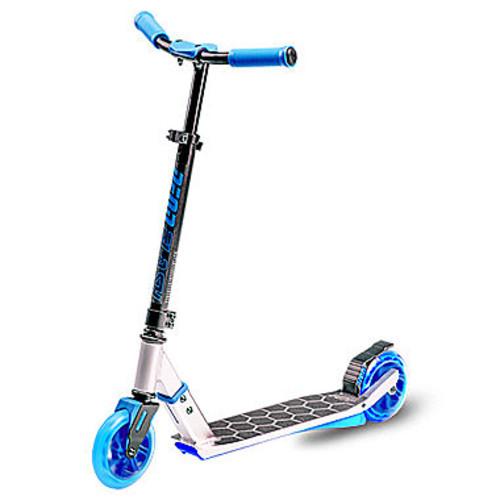 Asstd National Brand Neon Flash Scooter