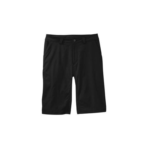 Outdoor Research Equinox Crosstown Shorts - Men's [Waist Size : 30 in]