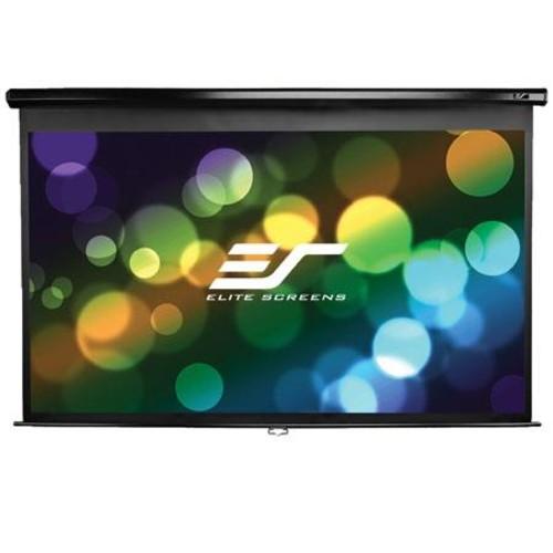 Elite Screens 119