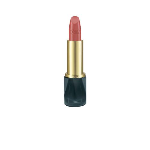 Oribe Lip Lust Creme Lipstick in Imperial Rose