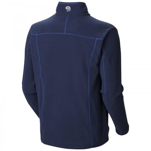 Mountain Hardwear Men's BoundarySeeker Jacket