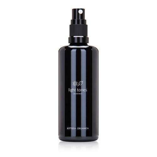 Light Tones Hair Mist (3.4 fl oz.)