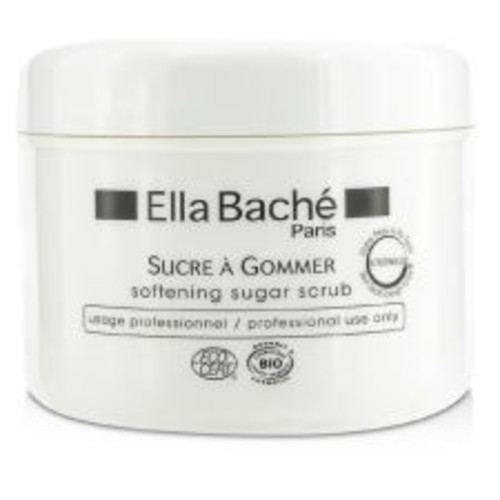 Ella Bache Softening Sugar Scrub (Salon Size)