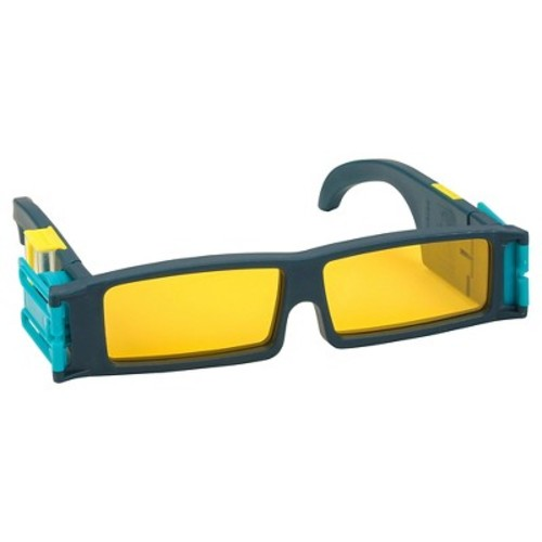 Educational Insights GeoSafari Wearable Adventure Tools - Glasses