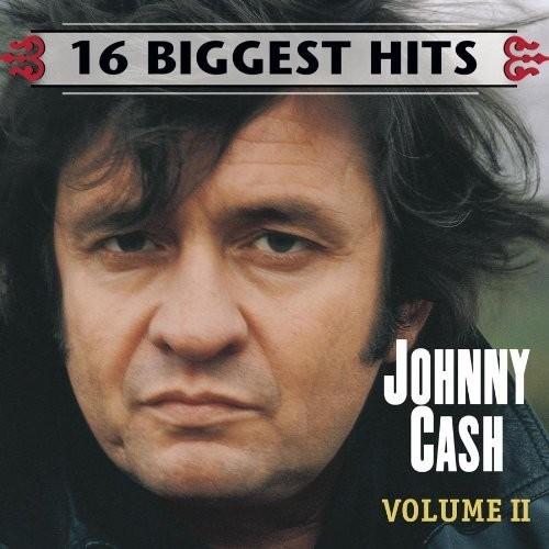 16 Biggest Hits Volume II